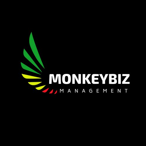Monkeybiz Management