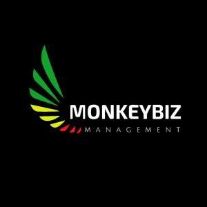 monkeybiz-logo